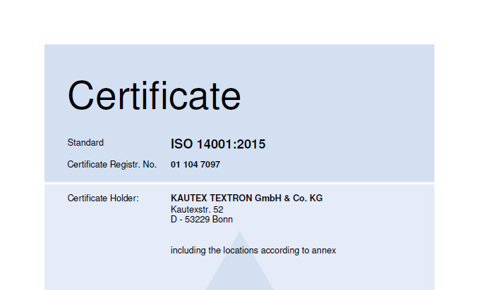 ISO 14001 Global EN Picture