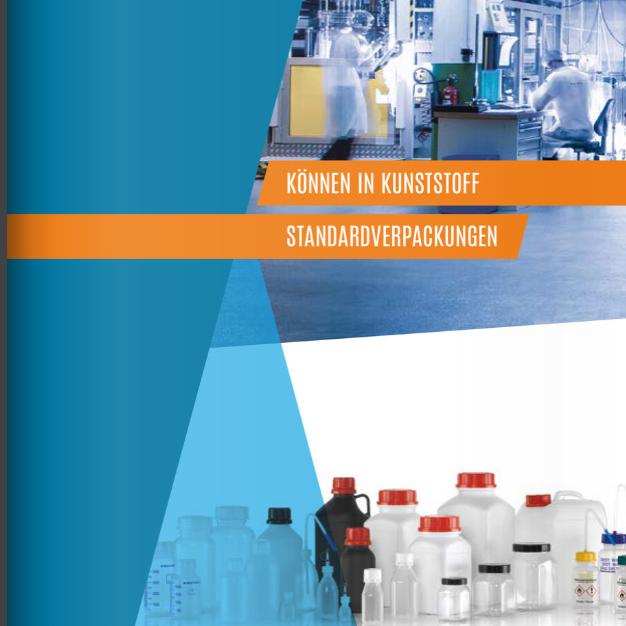 Vorschau Flipbook STVP-Katalog DE.png