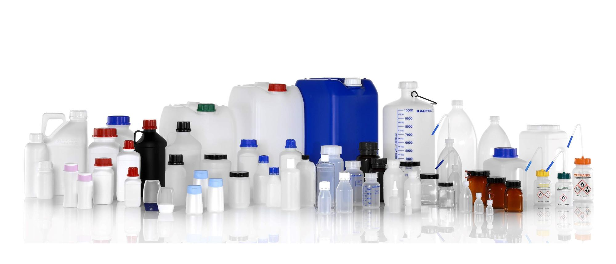 Kautex Industrial Products